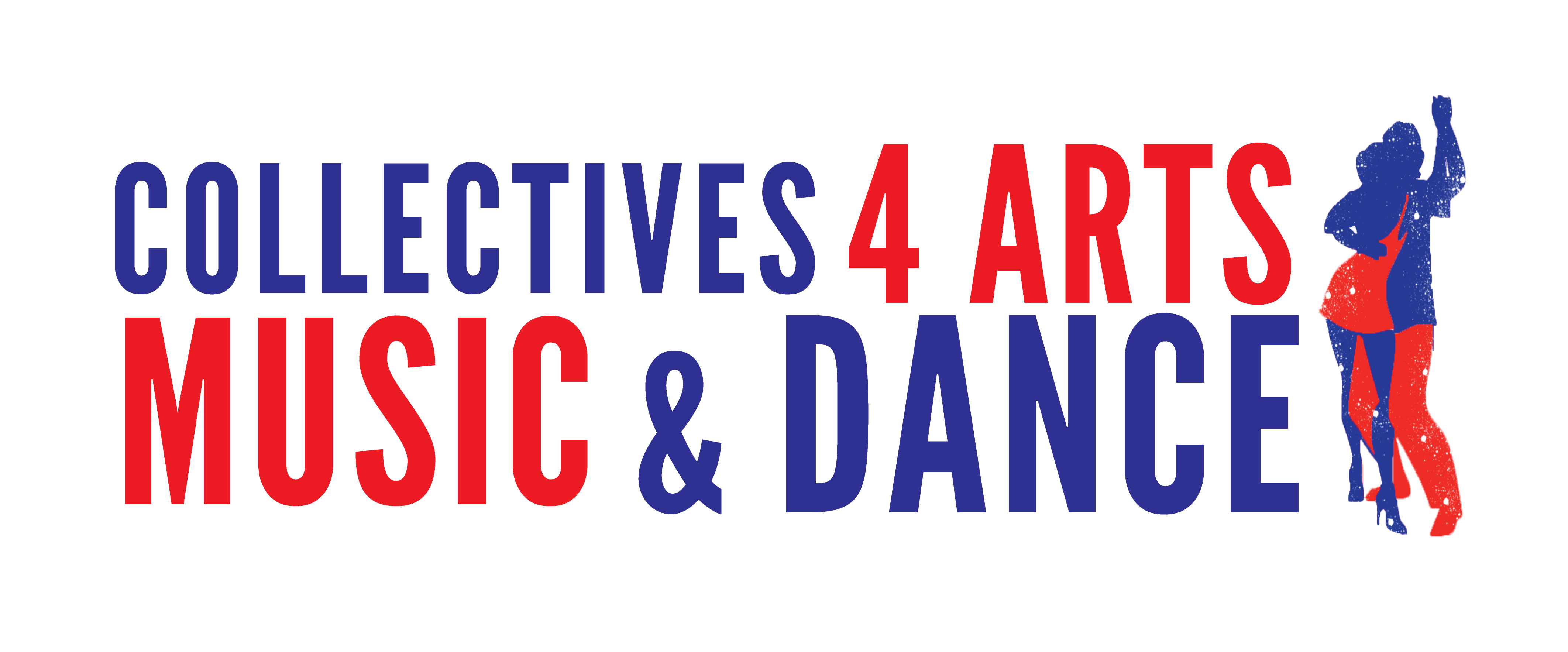 Collectives 4 Arts Music & Dance